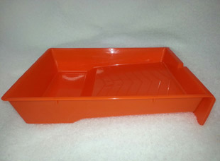 Polypropylene Paint Tray