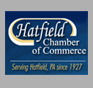Hatfield Chamber Of Commerce
