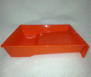 Deepwell Paint Tray